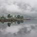 Isle Of Glencoe by .Brian Kerr Photography.