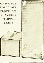 "Image from page 250 of ""Book of home building and decoration, prepared in cooperation with and under the direction of the leading manufacturers of the country"" (1912)"