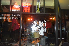 046 Savalis Restaurant