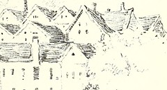 "Image from page 800 of ""St. Nicholas [serial]"" (1873)"