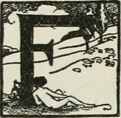 """Image from page 291 of """"The complete works of Percy Bysshe Shelley ..."""" (1904)"""