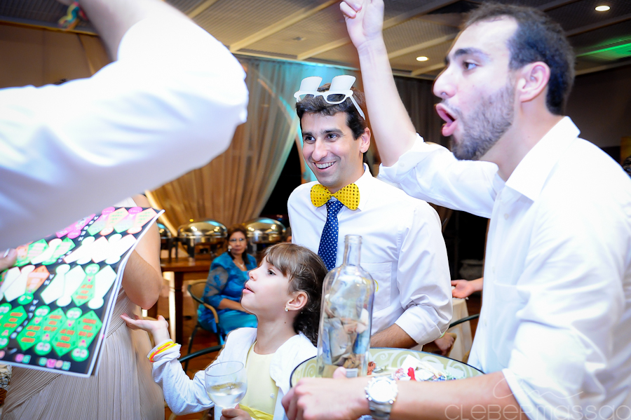 Casamento 500 Hotel Golfe Guaratinguetá-161