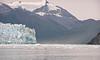 Hubbard Glacier ice front