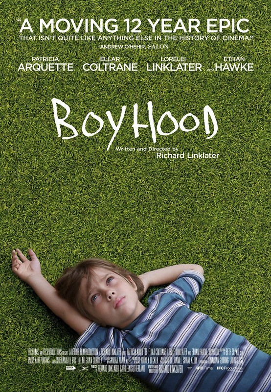 Boyhood-2014-movie-poster