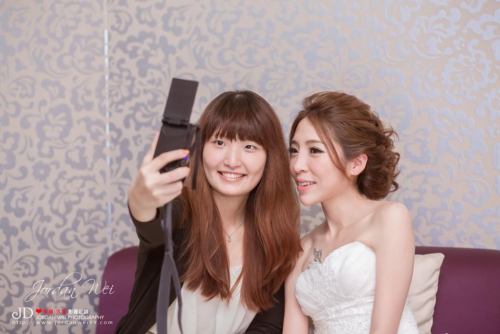 士鈞&沛綸-624