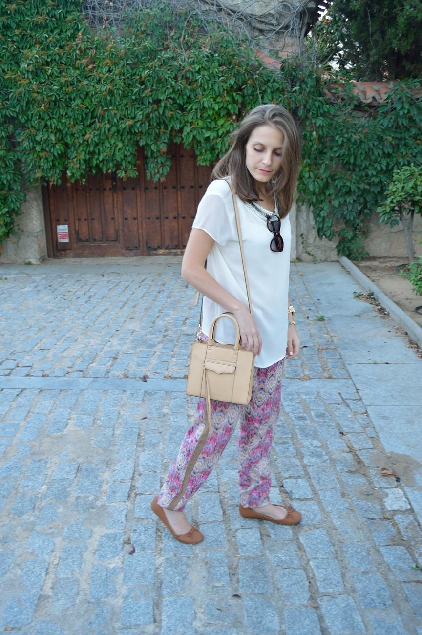 lara-vazquez-madlula-fashion-trends-pink-pink-life