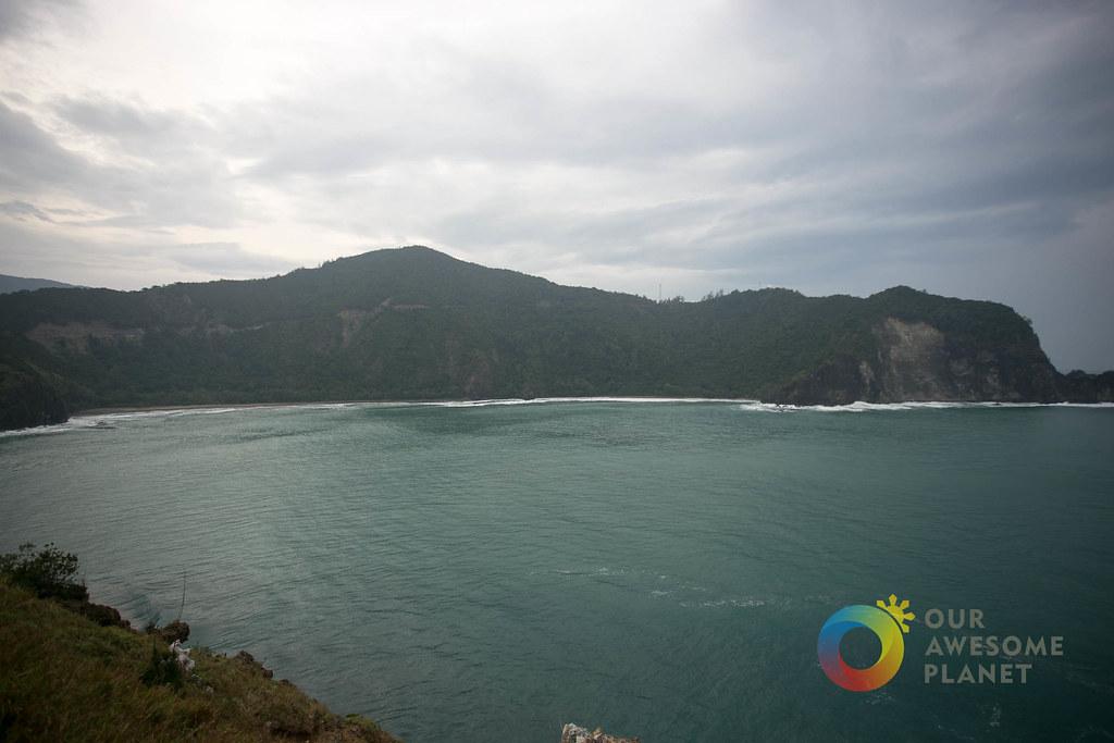 Dicasalarin Cove Baler-81.jpg