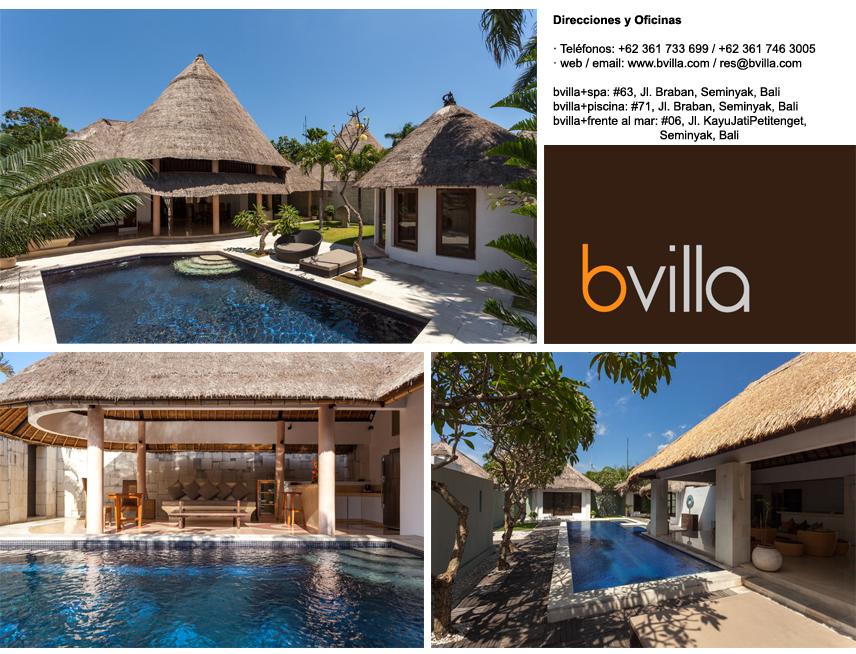 One Eleven Bali, las villas más lujosas de indonesia - 14652038065 23696c1c1c o - One Eleven Bali, las villas más lujosas de indonesia