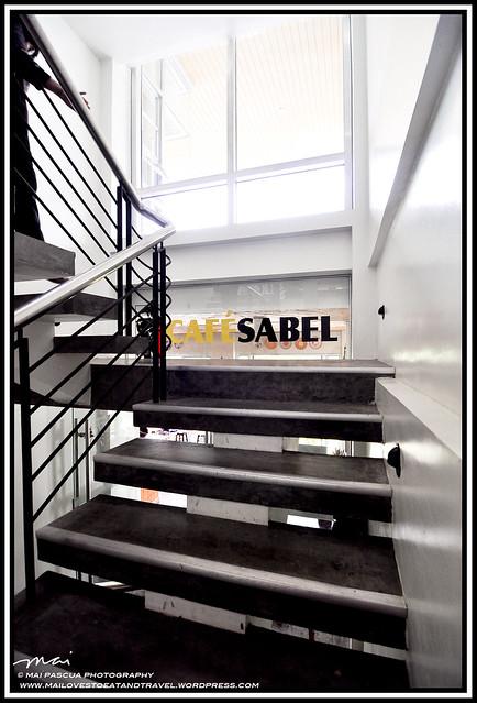 Final Cafe Sabel 001