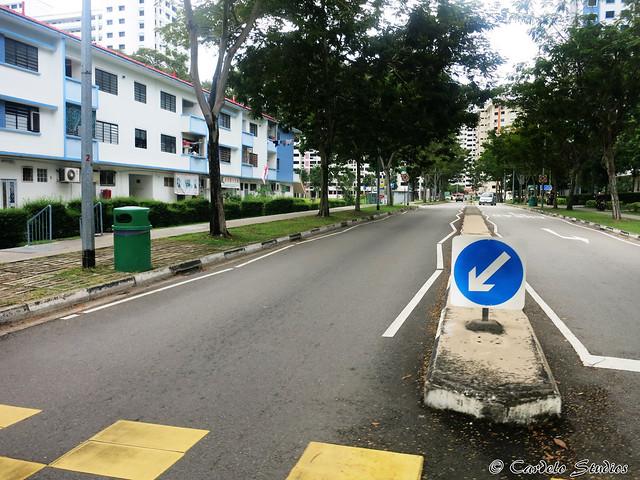 Jalan Tiga 01