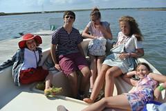 mudeford holiday 2014 514