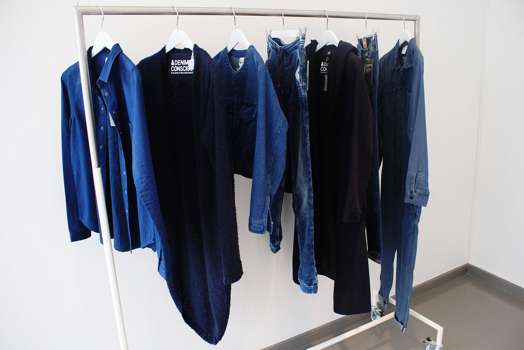 preview-of-H&M-autumn-winter-2014-collection-conscious-denim