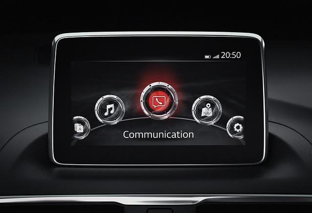 Mazda3_2013_interior_52__jpg300