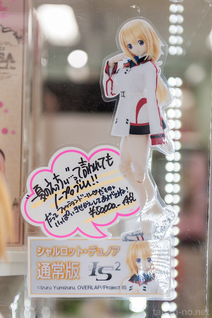 AZONE LS Akihabara_20140810-DSC_9668