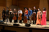 From the Top Performers at the Aspen Music Festival