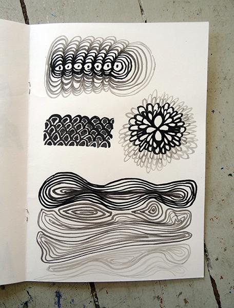 drawing 144