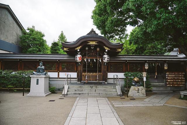 2014_Summer_SanyoArea_Japan_CH1_EP2-5