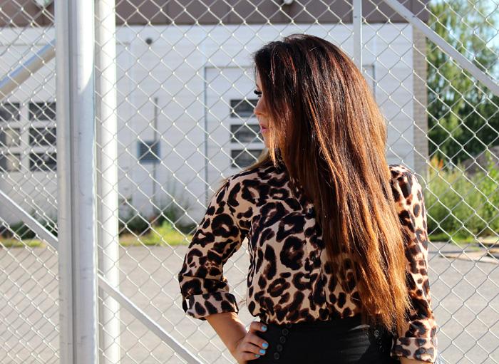 leopard 066
