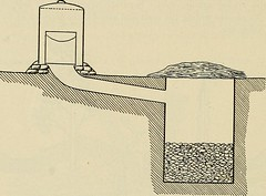 """Image from page 1327 of """"Preventive medicine and hygiene"""" (1917)"""