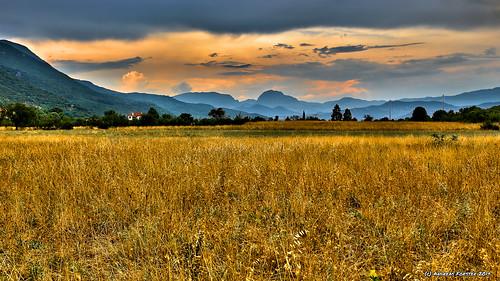 sunset canon greece griechenland makedonien mittelmeer monodendri kipi mediteraneansea epirus eos6d nationalparkvikosaoos kleidonia kipoi vikosschlucht pindosgebirge zigoria