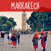 http://hojeconhecemos.blogspot.com/2001/03/guia-de-marrakech.html