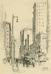 """Image from page 240 of """"Chicago"""" (1917)"""
