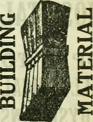 """Image from page 990 of """"Atlanta City Directory"""" (1913)"""