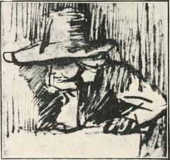 "Image from page 519 of ""Rembrandt : his life, his work, and his time"" (1903)"