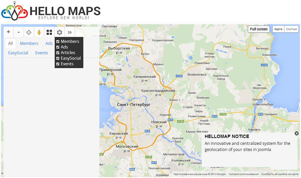 hello-maps-03