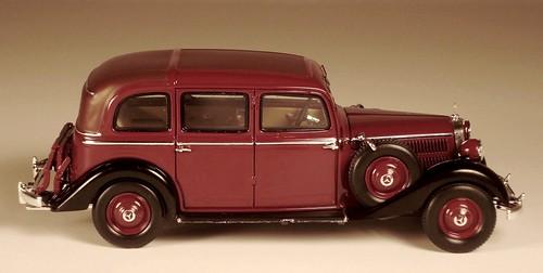 www.esvalmodels.com  1936-40 Mercedes-Benz ma_sr-001