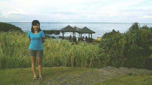 花蓮石梯坪-露營-石灰岩海岸 (5)