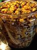 14205_snacks