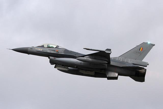 FA-109