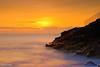 20140822-Greystones Sunrise-0054.jpg