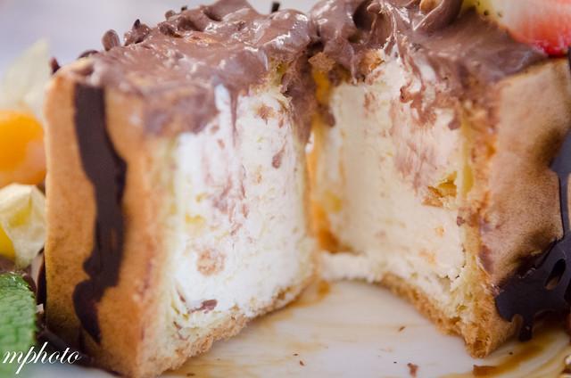 台中甜點 蛋糕 美食