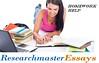 Make your homework task easier- Get Homework help services at RMEssays