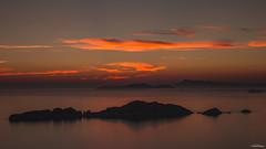 Afionas - Korfu