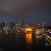 Singapore NDP 2014_020