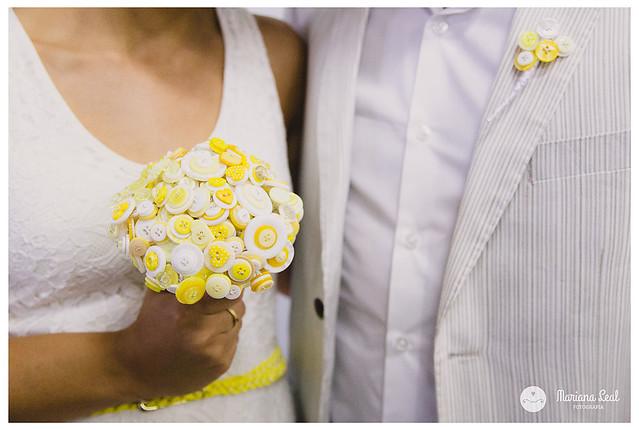 casamento craft J&T 0005