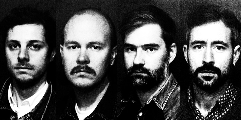 The Isabel Goes Alt! Timber Timbre performs at the Isabel this Saturday, September 13. Tickets for Queen's students are only $10!