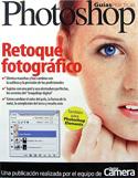 Guías Prácticas de Photoshop