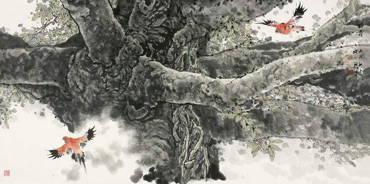 Jongqiang4