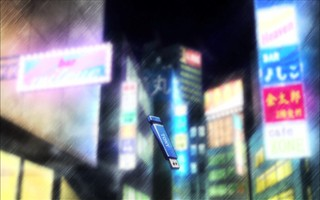Gekkan Shoujo Nozaki-kun Episode 6 Image 68