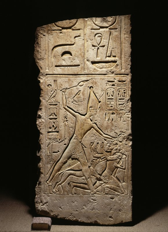 Museum plans to restore ancient egyptian throne room popular doorjampalacemerenptah fandeluxe Gallery
