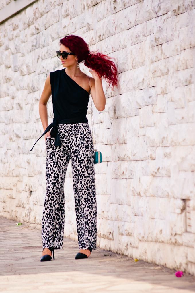 zebra pants (3)