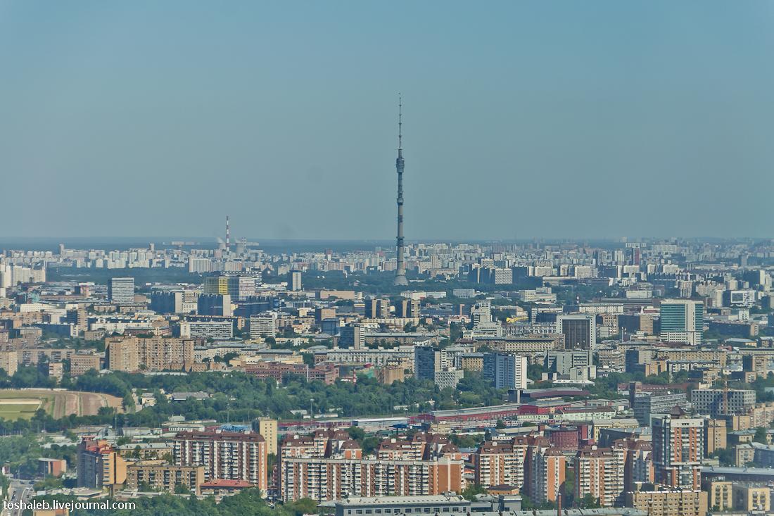 Москва-сити-24