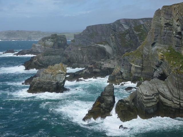 Ireland 2014 (43)