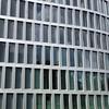 #architecture #city #darmstadt #fassade #telekom #nofilter