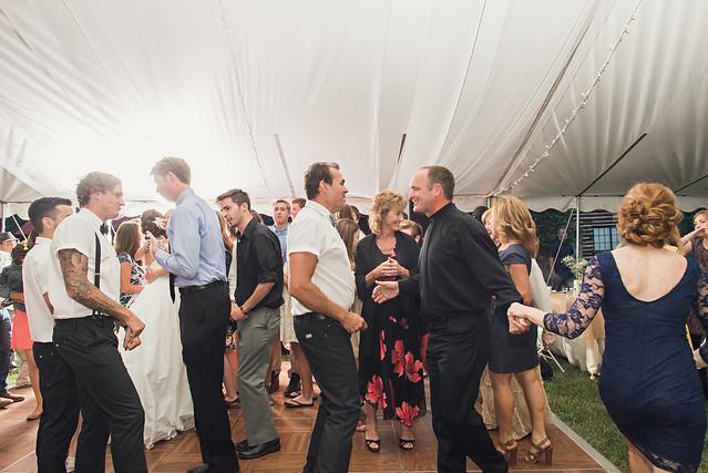 NIcholai&Kelsie's_Wedding13128