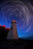 Big Tab Lighthouse